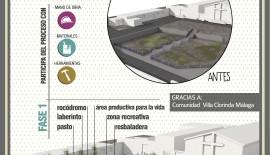 afiche-villa-clorinda-6