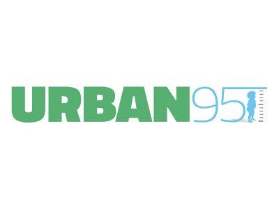 urban95_