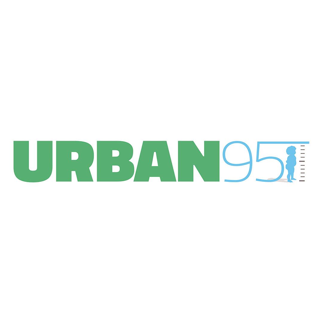 Urban95