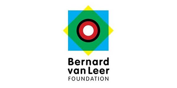 Logo Van Leer
