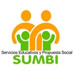 Sumbi