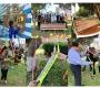 La Municipalidad de Barranco y SUMBI inauguran espacio público para la Primera Infancia en Barranco