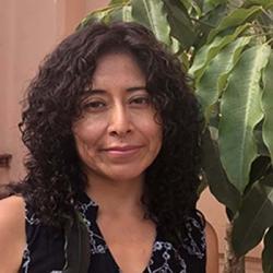 Isabel Cárdenas