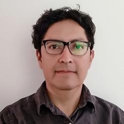 Julio Andrade