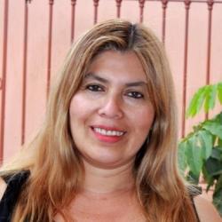Lorena De Jesús