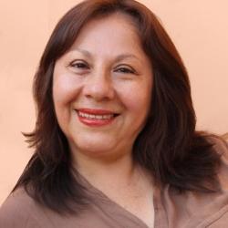 María Ponce de León