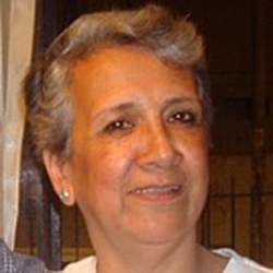 Elvira Villalobos