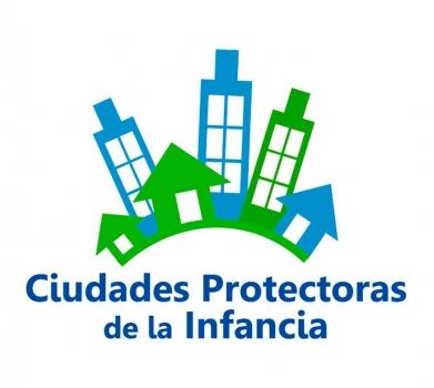 Ciudades protectoras de la infancia